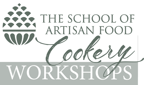 The School of Artisan Food Cookery Workshops