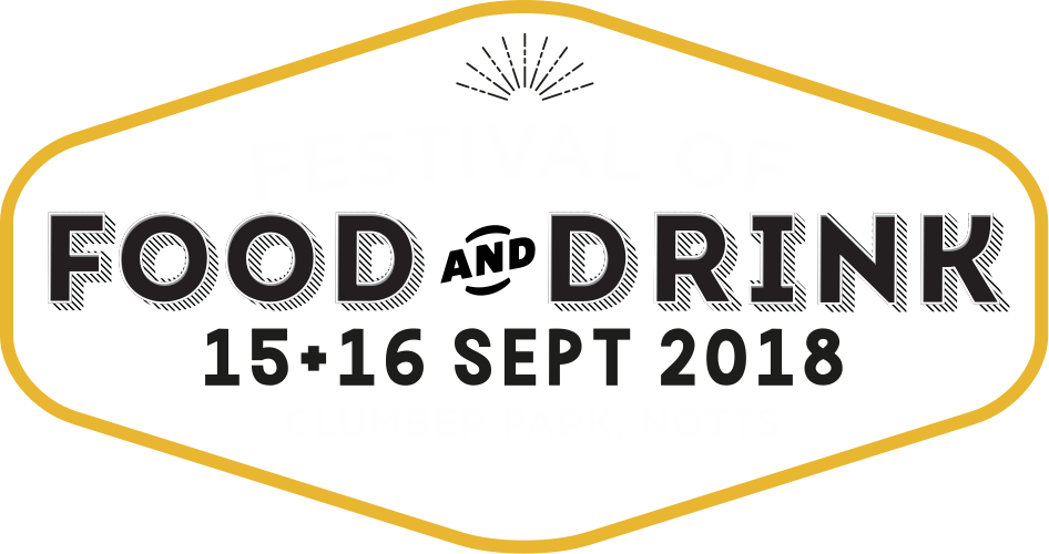 Festival of Food and Drink 2018, Clumber Park