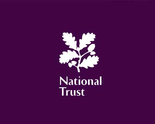 national trust - Visiting - The Festival of Food & Drink 2018, National Trust's Clumber Park, Nottingham.