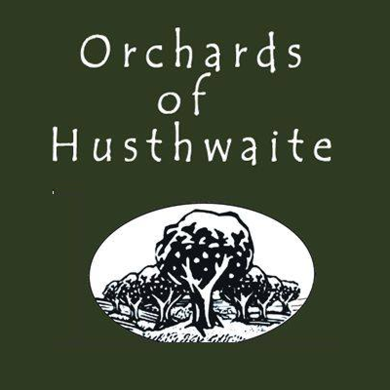 Orchards-of-Hustwaite