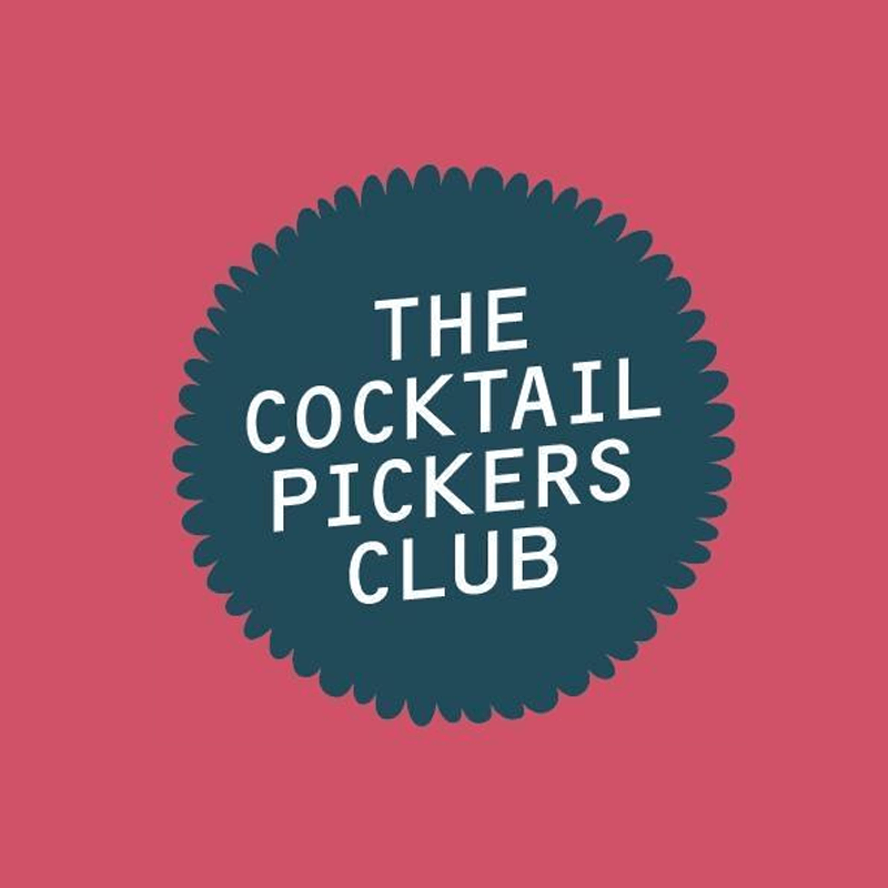The-Cocktail-Pickers-Club
